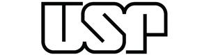 usp_ICT